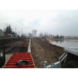 CZ-Olomouc